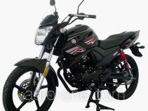 Jianshe Yamaha JYM150-5 motorcycle
