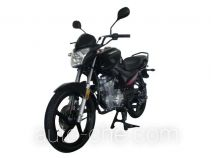 Jianshe Yamaha JYM150-6 motorcycle