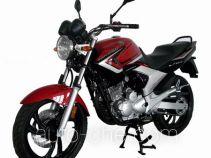 Jianshe Yamaha JYM250-2A motorcycle