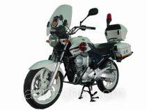 Jianshe Yamaha JYM250J-2A motorcycle