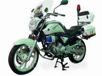Jianshe Yamaha JYM250J-2B motorcycle