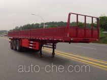 Qiao JZS9400 trailer
