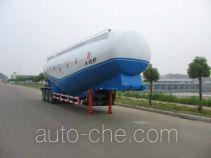 Qiao JZS9400GFL low-density bulk powder transport trailer