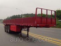 Qiao JZS9401ZTX dump trailer