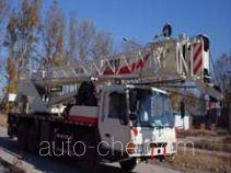 Jinzhong  QY20NS JZX5265JQZQY20NS truck crane