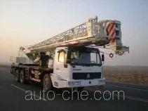 Jinzhong  QY25FZ JZX5304JQZQY25FZ truck crane