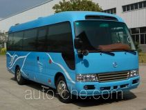 Jinli KCL5060XSW business bus