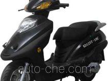 Xidi KD125T-10C scooter