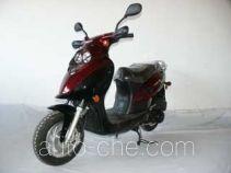Xidi KD125T-2C scooter
