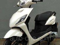 Xidi KD125T-38C scooter