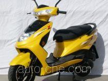 Xidi KD125T-4C scooter