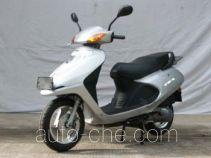 Xidi KD125T-6C scooter