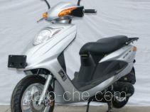 Xidi KD125T-7C scooter