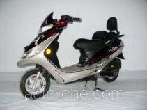 Xidi KD125T-8C scooter