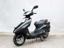 Xidi KD125T-9C scooter
