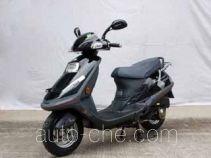 Xidi KD125T-C scooter