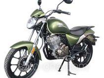 Qidian KD150-E motorcycle