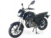 Qidian KD150-G motorcycle