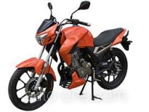 Qidian KD150-H motorcycle