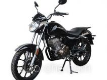 Qidian KD150-K motorcycle