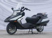Xidi KD150T-11C scooter