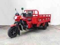 Jindian KD250ZH-3 cargo moto three-wheeler