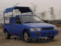 Kandi KD5010PS автомобиль для распыления медицинских препаратов