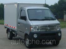 Kandi KD5022XXYBEV electric cargo van