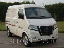 Kandi KD5023XXYBEV electric cargo van