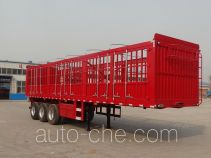 Jinduoli KDL9370CCY stake trailer
