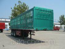 Jinduoli KDL9401CCYA stake trailer