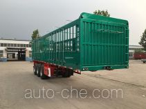 Jinduoli KDL9376CCY stake trailer