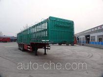 Jinduoli KDL9402CCY stake trailer