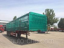 Jinduoli KDL9402CCYA stake trailer