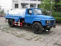 Songdu KF5093GSS sprinkler machine (water tank truck)