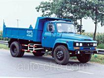 Songdu KF5100ZLJ dump garbage truck