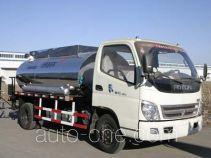 North Traffic Kaifan KFM5062GLQ asphalt distributor truck