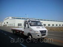 North Traffic Kaifan KFM5069TQZ412P wrecker