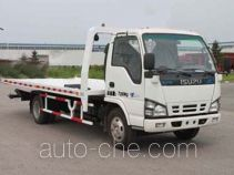 North Traffic Kaifan KFM5072TQZ410P wrecker
