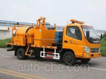 North Traffic Kaifan KFM5077TYH pavement maintenance truck