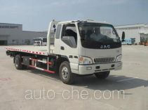 North Traffic Kaifan KFM5081TQZ411P wrecker