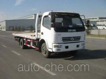 North Traffic Kaifan KFM5081TQZ407P wrecker