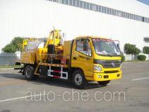 North Traffic Kaifan KFM5081TYH pavement maintenance truck