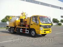 North Traffic Kaifan KFM5081TYH pavement maintenance truck