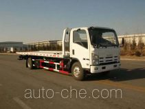 North Traffic Kaifan KFM5103TQZ410P wrecker