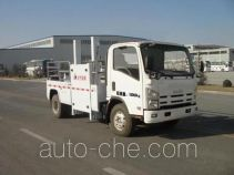 North Traffic Kaifan KFM5106TQZ410PP wrecker