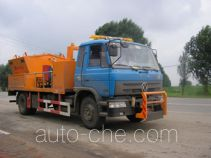 North Traffic Kaifan KFM5120TYHLC pavement maintenance truck