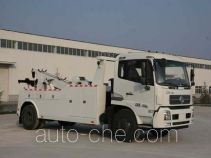 North Traffic Kaifan KFM5122TQZ407S wrecker