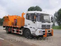North Traffic Kaifan KFM5124TYHLC pavement maintenance truck