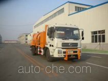 North Traffic Kaifan KFM5125TYH pavement maintenance truck